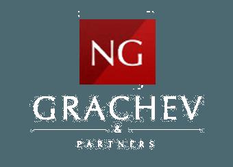 Юрист по банкротству | Грачёв и партнеры